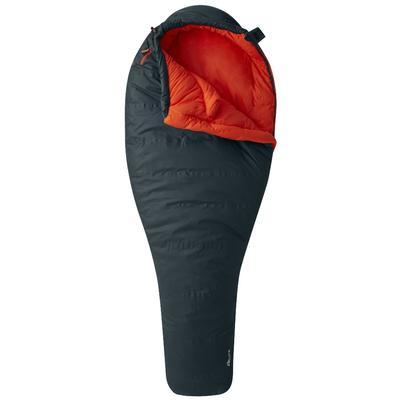Mountain Hardwear Laminina Z Torch 0F -18C Sleeping Bag Women's