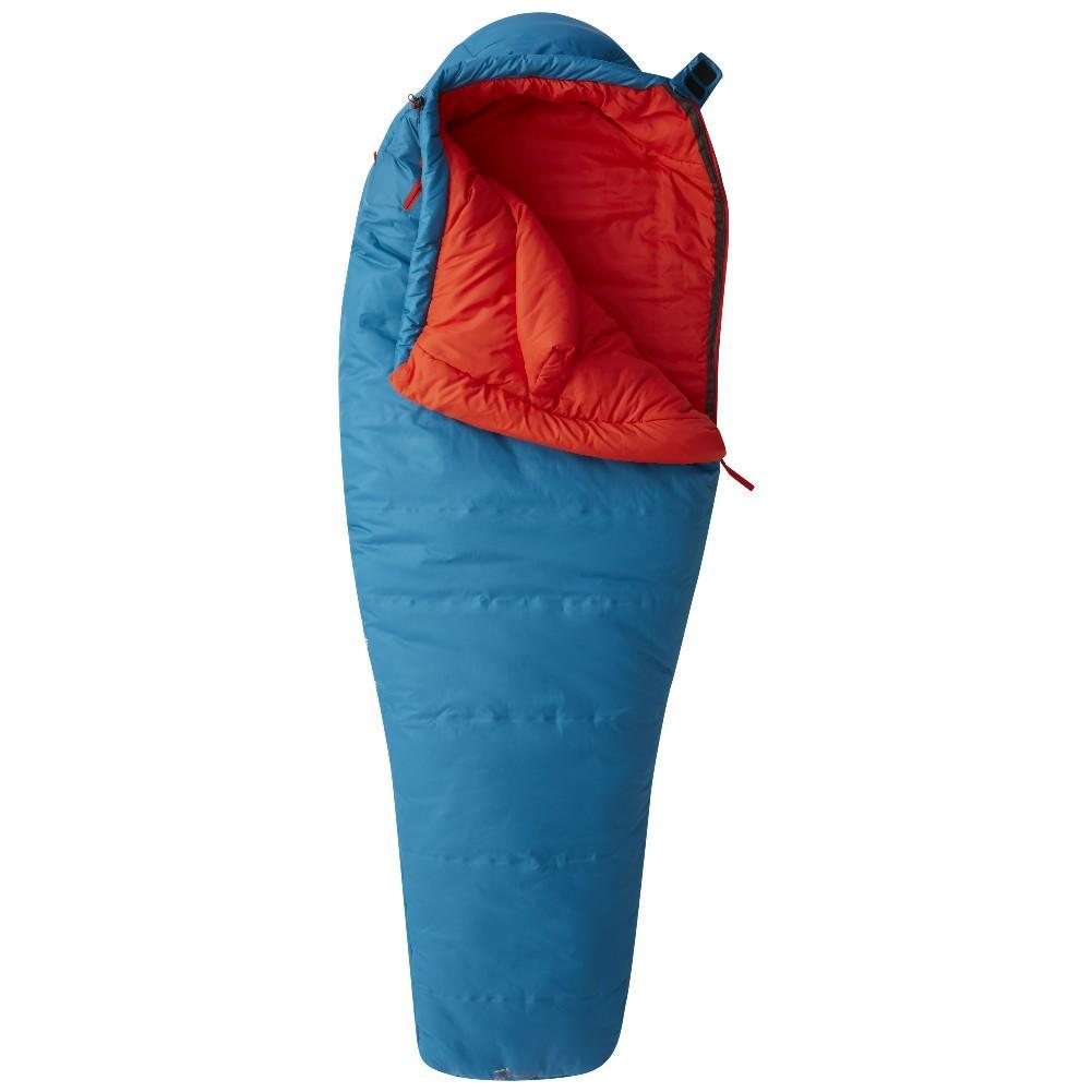 Mountain Hardwear Laminina Z Flame 21f - 6c Sleeping Bag Women's