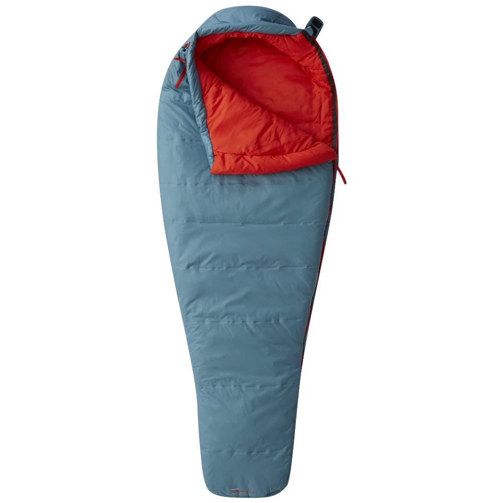 Mountain Hardwear Laminina Z Spark 34f 1c Sleeping Bag Women's