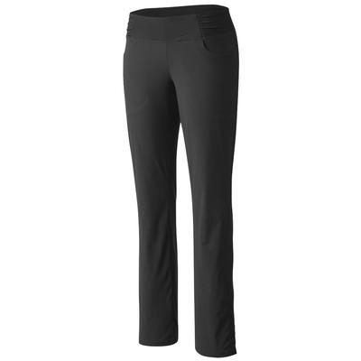 Mountain Hardwear Dynama Pant Women's