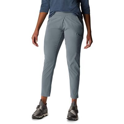 Mountain Hardwear Dynama Ankle Pants Women's