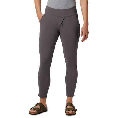 Mountain Hardwear Dynama Ankle Pant Women's