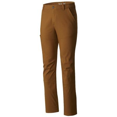 Mountain Hardwear Hardwear AP Pant Men's