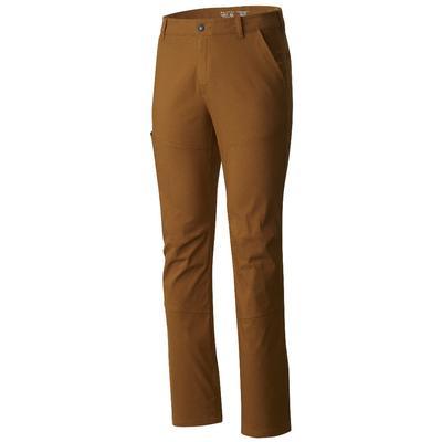 Mountain Hardwear Hardwear AP Pant Men's