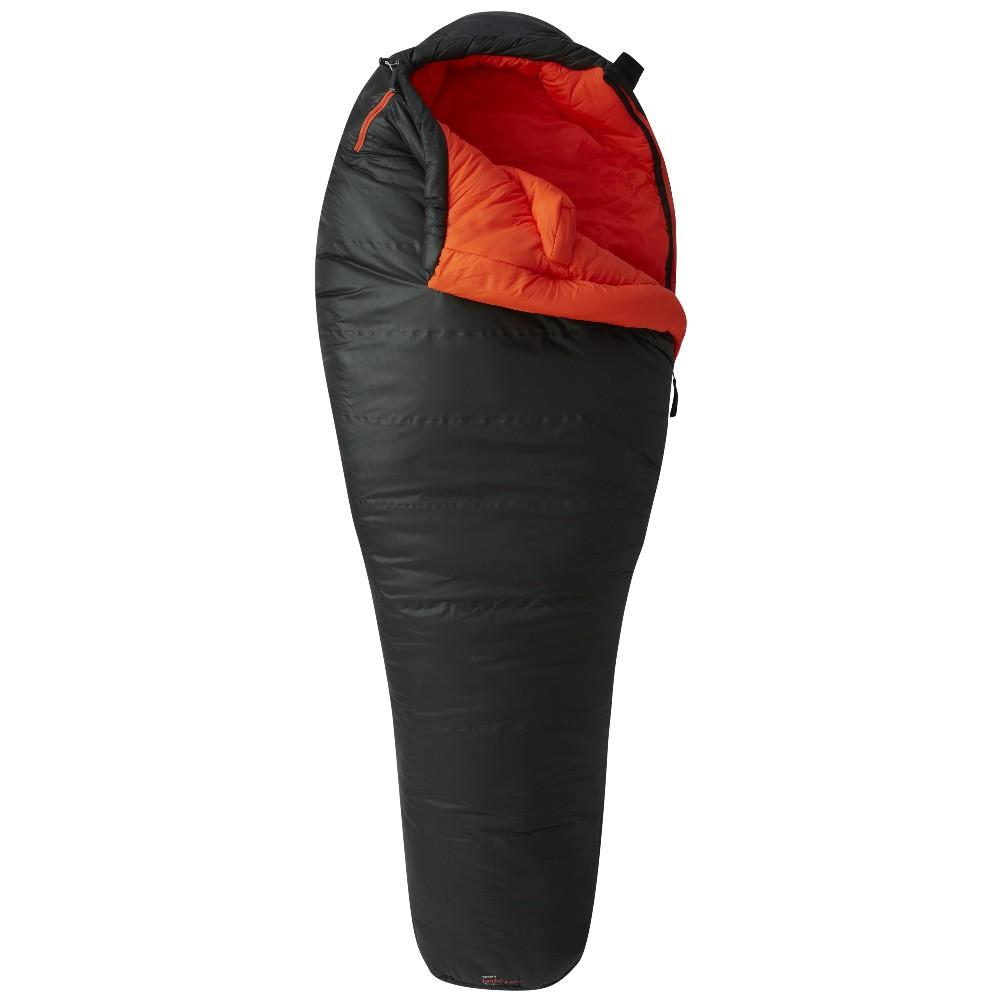 Mountain Lamina Z Bonfire - 30f - 34c Sleeping Bag
