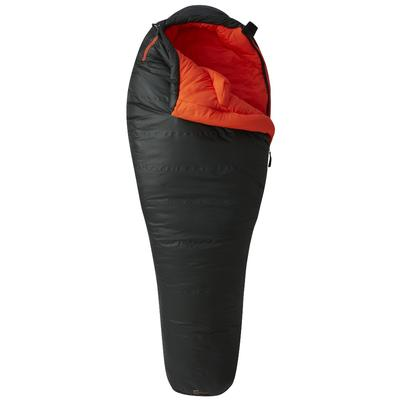Mountain Lamina Z Bonfire -30F -34C Sleeping Bag