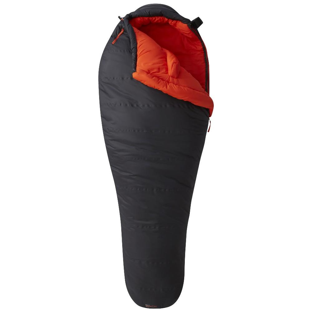 Mountain Lamina Z Blaze - 15f - 26c Sleeping Bag