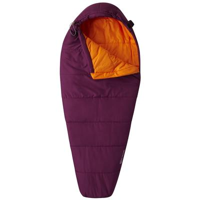 Mountain Hardware Bozeman Adjustable Sleeping Bag Youth
