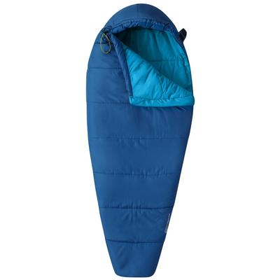 Mountain Hardwear Bozeman Adjustable Sleeping Bag Youth