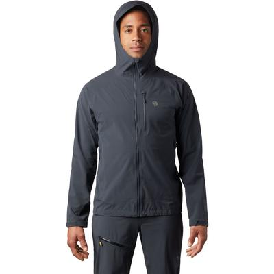 Mountain Hardwear Stretch Ozonic 2.0 Jacket Men's