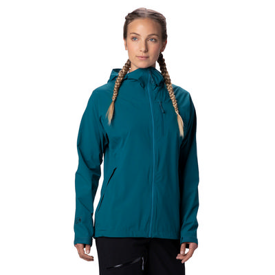 Mountain Hardwear Stretch Ozonic 2.0 Jacket Women's