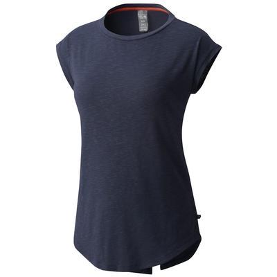 Mountain Hardwear Everyday Perfect Short Sleeve Tee Women's