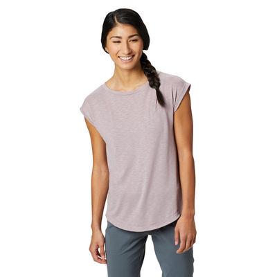 Mountain Hardwear Everyday Perfect Short-Sleeve T-Shirt Women's