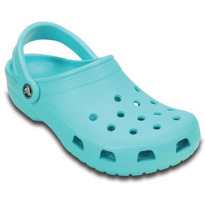 Crocs Classic Clogs Adult