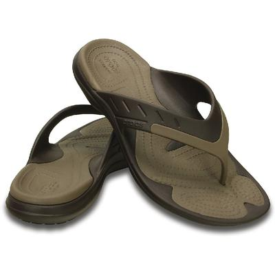 Crocs Modi Sport Flip Flops