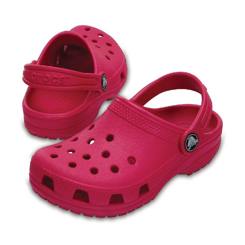 Crocs Classic Clogs Kids '
