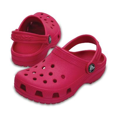 Crocs Classic Clogs Kids'