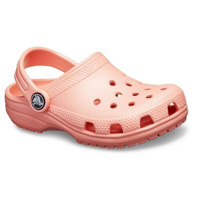 Crocs Classic Clogs Kids'