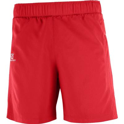 Salomon Trail Runner Short Men's