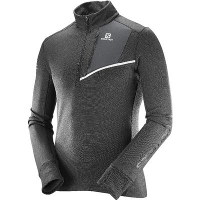 Salomon Fast Wing Midlayer Men's