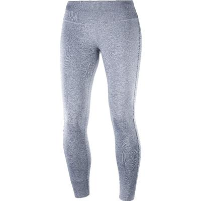 Salomon Mantra Tech Legging Women's