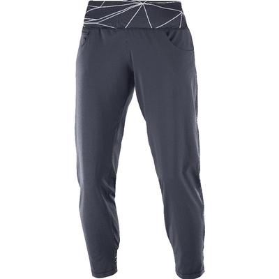 Salomon Elevate Flow Pant Women's