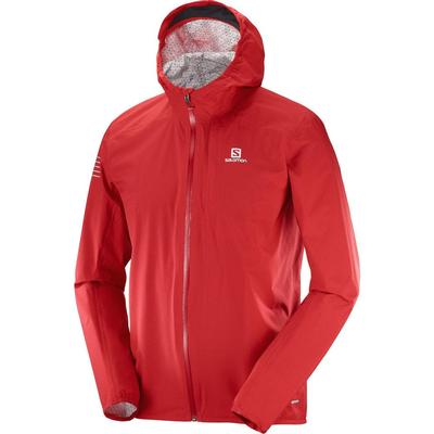 Salomon Bonatti WP Jacket Men's