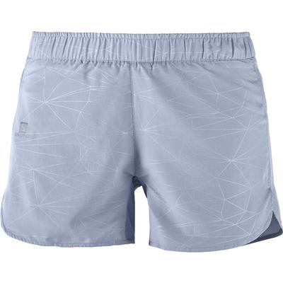 Salomon Trail Runner Short Women's