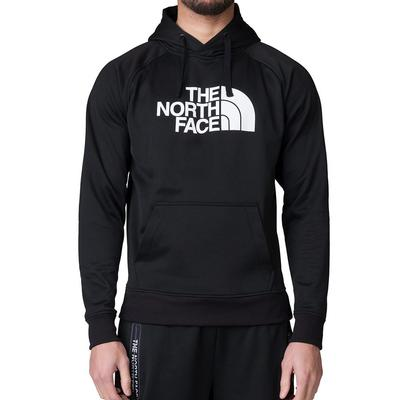 The North Face Mount Modern Pullover Hoodie Men's