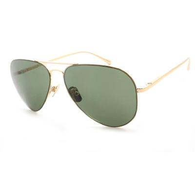 Peppers Taildragger Sunglasses