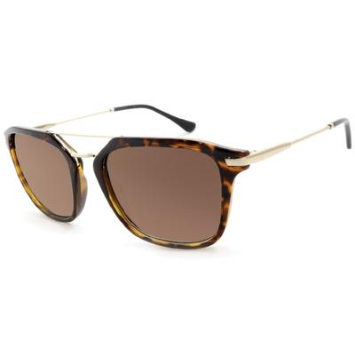 Peppers Fiji Sunglasses
