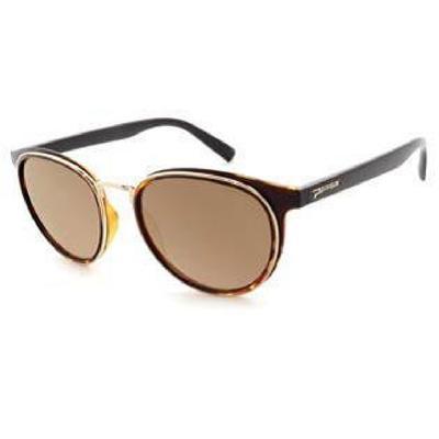 Peppers Karson Sunglasses