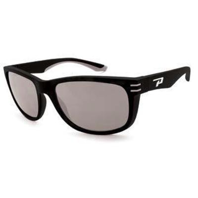 Peppers Crusader Sunglasses