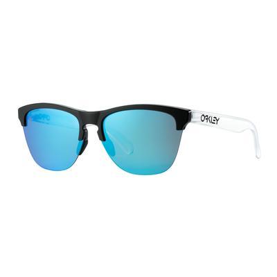 Oakley Frogskin Lite Sunglasses