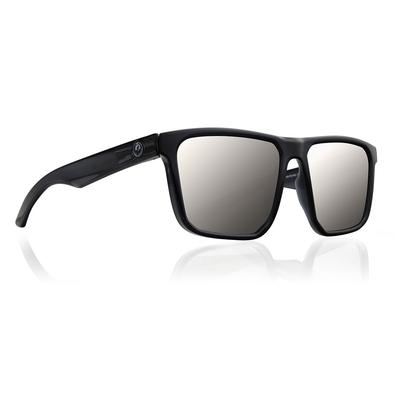 Dragon Alliance Edger Sunglasses - Crystal Shadow/Pearl Ion