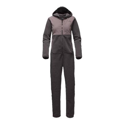 The North Face Homestead Denali One Piece Women's