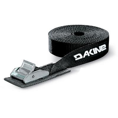 Dakine Tie Down Strap 20FT