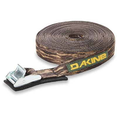 Dakine Tie Down Strap 20-Ft