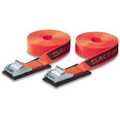 Dakine Tie Down Strap 20 FT