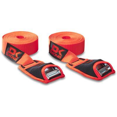 Dakine Baja Tie Down Straps 12 FT