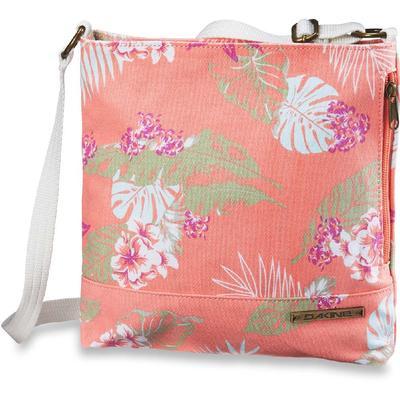 Dakine Jodie Shoulder Bag Women's