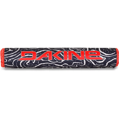 Dakine Rack Pads 34in