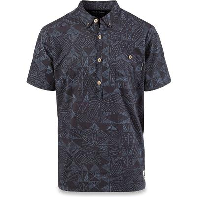 Dakine Plate Lunch Pullover Woven Shirt Men's