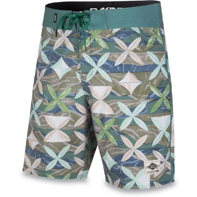 Dakine Plate Lunch Boardshort Men's