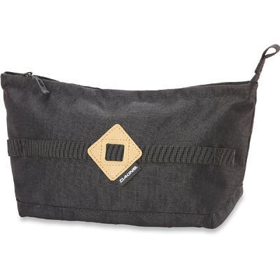 Dakine Dopp Kit Large Toiletry Bag