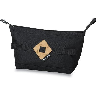 Dakine Dopp Kit Medium Toiletry Bag