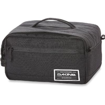 Dakine Groomer Large Toiletry Bag