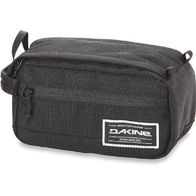 Dakine Groomer Medium Toiletry Bag