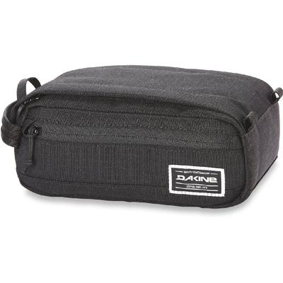 Dakine Groomer Small Toiletry Bag