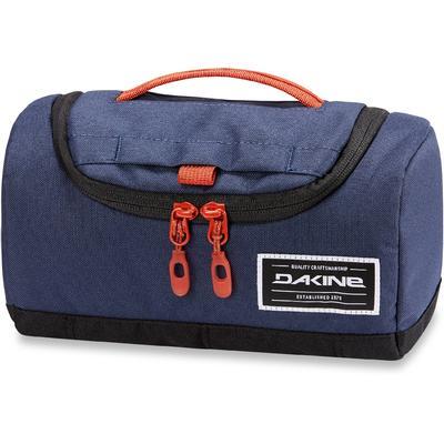 Dakine Revival Kit Medium Toiletry Bag
